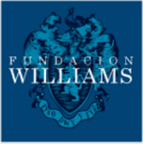 FundacionWilliams