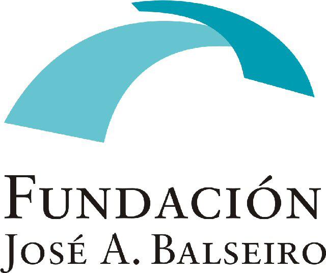 fundacion_balseiro