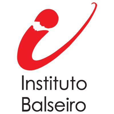 InstitutoBalseiro